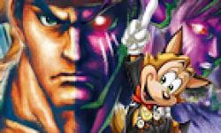 Street Fighter X Tekken logo vignette 17.10.2012.