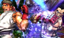 Street Fighter X Tekken logo vignette 20.09.2012.