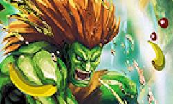 Street Fighter X Tekken logo vignette 22.06.2012