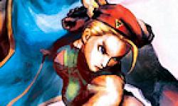 Street Fighter X Tekken logo vignette 28.09.2012.