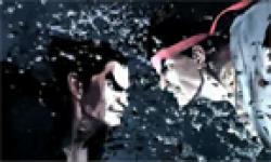street fighter x tekken ps vita vignette icone head