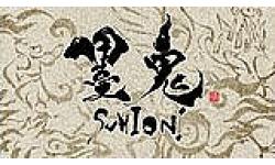 Sumioni Demon Arts logo vignette 06.04.2012