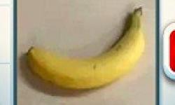 Super Monkey Ball logo vignette 26.04.2012