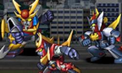 Super Robot Taisen Z 02.04 logo vignette