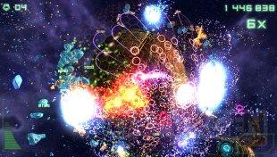 Super stardust delta 02