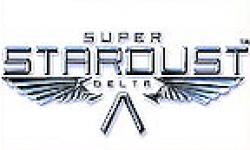 Super Stardust Delta avec Pack logo vignette 05.04.2012