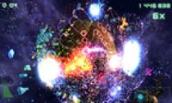 Super stardust delta vignette