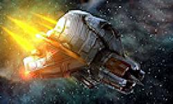 Super Stardust Portable logo vignette 10.01.2013.