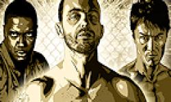 Supremacy MMA Unrestricted logo vignette 18.05.2012