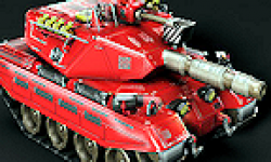 Table Top Tanks logo vignette 18.05.2012