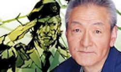 Takeshi Aono logo vignette 11.04.2012