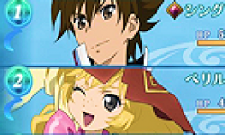 Tales of Hearts R logo vignette 05.01.2013