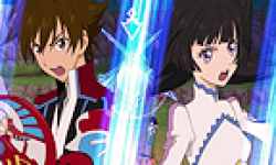Tales of Hearts R logo vignette 30.11.2012.
