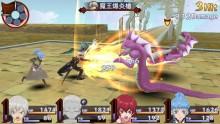 tales-of-innocence-r-dlc-screenshot-image-2012-02-02-03