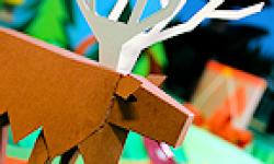 Tearaway logo vignette 07.02.2013.
