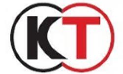 Tecmo Koei logo head