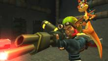 The Jak and Daxter Trilogy 22.04.2013 (5)