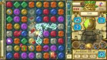 The Treasures Of Montezuma Blitz treasures-of-montezuma-blitz-playstation-vita-1334224137-001