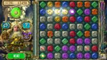 The Treasures Of Montezuma Blitz treasures-of-montezuma-blitz-ps-vita-screenshots-2