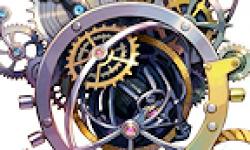 Time travelers logo vignette 11.06