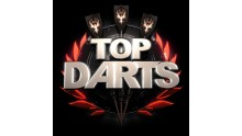 Top Darts 11