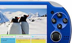 Torne PlayStation Vita logo vignette 03.12.2012.