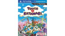 touch-my-katamari-cover-us-22-02