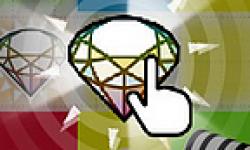 Treasure Park logo vignette 29.08