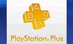 tuto playstation plus explication store details information utilisation navigation telechargement approvisionnement