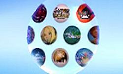 Tutoriel creation dossier live area logo vignette 11.04.2013
