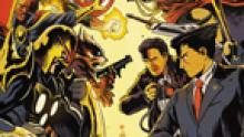 Ultimate-Marvel-vs-Capcom-3_31-10-2011_head-1