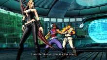 Ultimate-Marvel-vs-Capcom-3-7