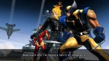 Ultimate-Marvel-vs-Capcom-3-8