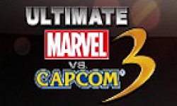 Ultimate Marvel Vs Capcom 3 liste des trophees 26.12.2011 logo vignette