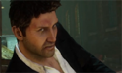 uncharted 3 drake deception head 19 0090000000062123