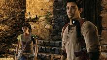 Uncharted Golden Abyss 02
