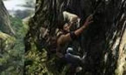 uncharted golden abyss 13 0090000000072518