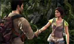 Uncharted Golden Abyss head 1