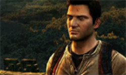 Uncharted Golden Abyss head 2