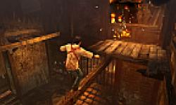 uncharted golden abyss screenshot capture image 2011 09 16 head