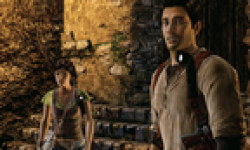 Uncharted Golden Abyss vignette
