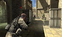 unit 13 screenshot capture 2011 12 20 head