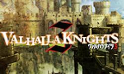 Valhalla Knights 3 logo vignette 21.12.2012.
