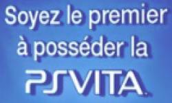 vignette concours psvita