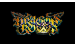vignette dragon\'s crown