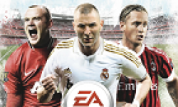 vignette head fifa football 18012012