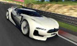 Vignette head Gran Turismo