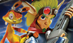 vignette head jak and daxter 04122011
