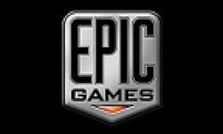 vignette head logo epic games 08122011