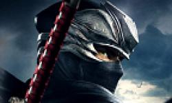 vignette head ninja gaiden sigma playstation 3 ps3 25112011